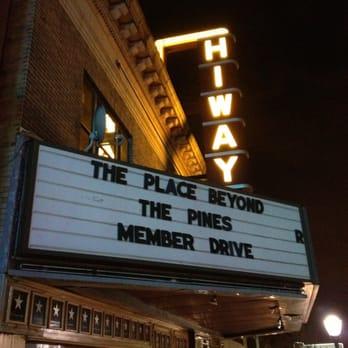 hiway theater 16 photos amp 31 reviews cinemas 212 old
