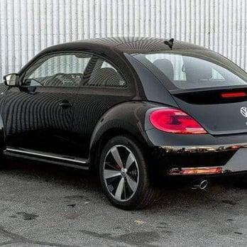 Ken garff volkswagen 44 reviews auto parts supplies for Mercedes benz utah ken garff