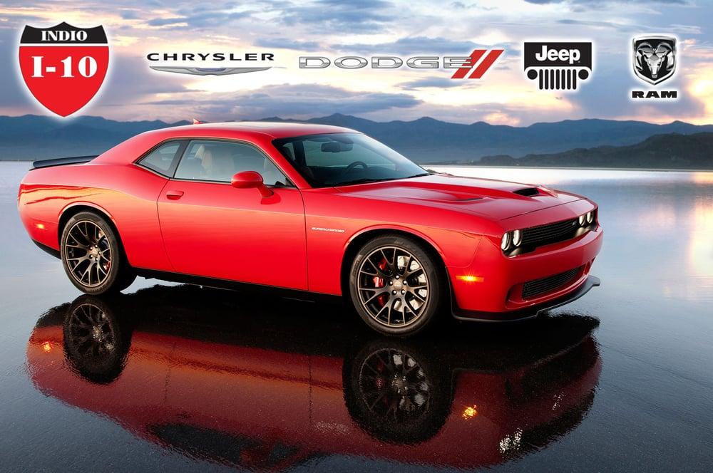 I 10 chrysler dodge jeep ram 14 photos car dealers for M l motors chrysler dodge jeep ram