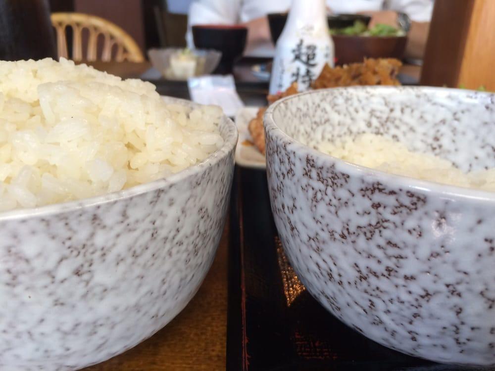 Nihonbashi Bonbori