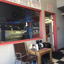 Valley Transmissions & Automotive - 22 Reviews - Auto Repair