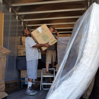 photo of upack moving tucson az united states you can - Upack Reviews