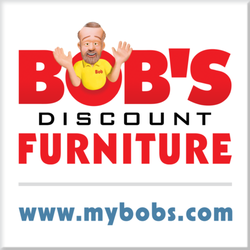Bob S Discount Furniture Reviews Furniture Stores