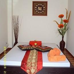 araya thaimassage massage goerzallee 190 steglitz berlin germany phone number yelp. Black Bedroom Furniture Sets. Home Design Ideas