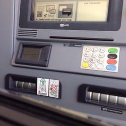 Ornl Federal Credit Union Banks Credit Unions 8721 Kingston