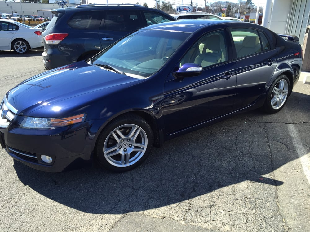 Used Cars Leominster Ma >> Automax Preowned Framingham Ma Yelp | Autos Post