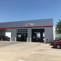 Photo Of Mike Shaw Toyota   Corpus Christi, TX, United States