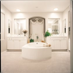 Bathroom Showrooms Palm Desert sola-lite - local services - 42220 green way, palm desert, ca