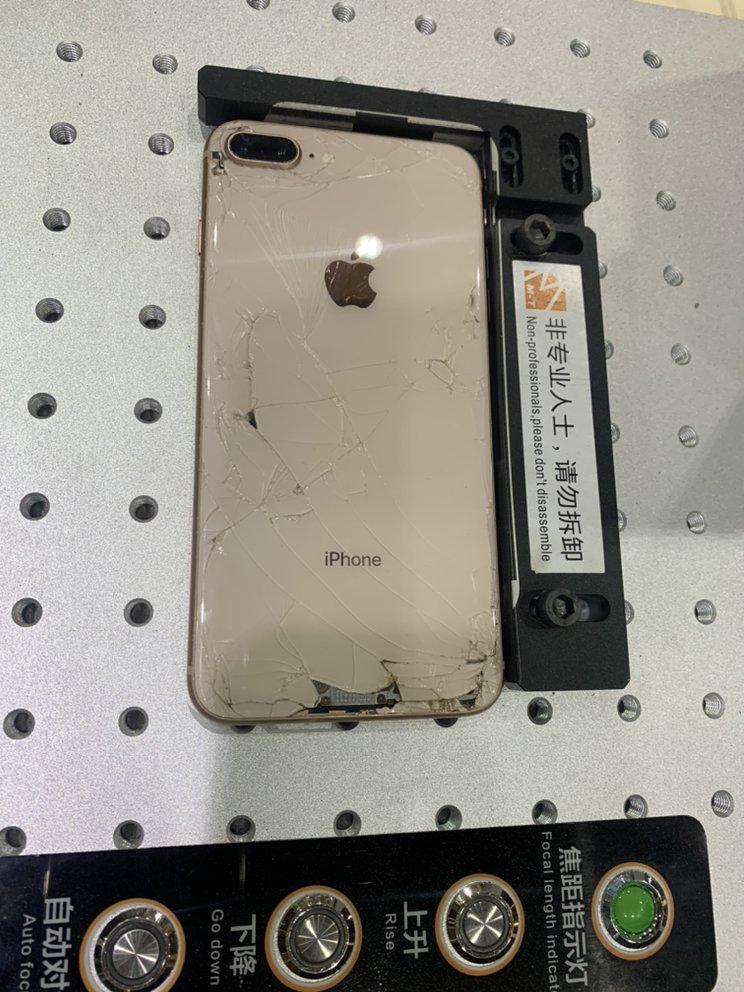 Cellular Explosion Phone Repair: 48400 Seminole Dr, Cabazon, CA