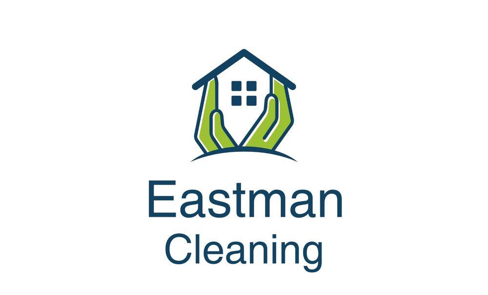 Eastman Cleaning Services: Bridgton, ME