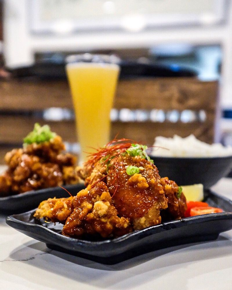 Shabu Shabu Kyoto Japanese Restaurant: 627 156th Ave SE, Bellevue, WA