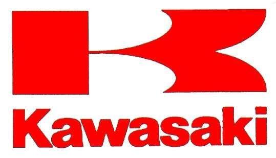 kawasaki & honda dealer - yelp