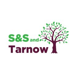 Photo Of SS And Tarnow