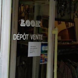 Look 50 rue condorcet pigalle for Cuisine 50 rue condorcet