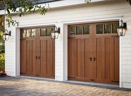 Dominator Garage Door Repair Get Quote Garage Door Services