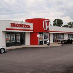 Westgate honda get quote car dealers 680 oxford for Honda dealer phone number