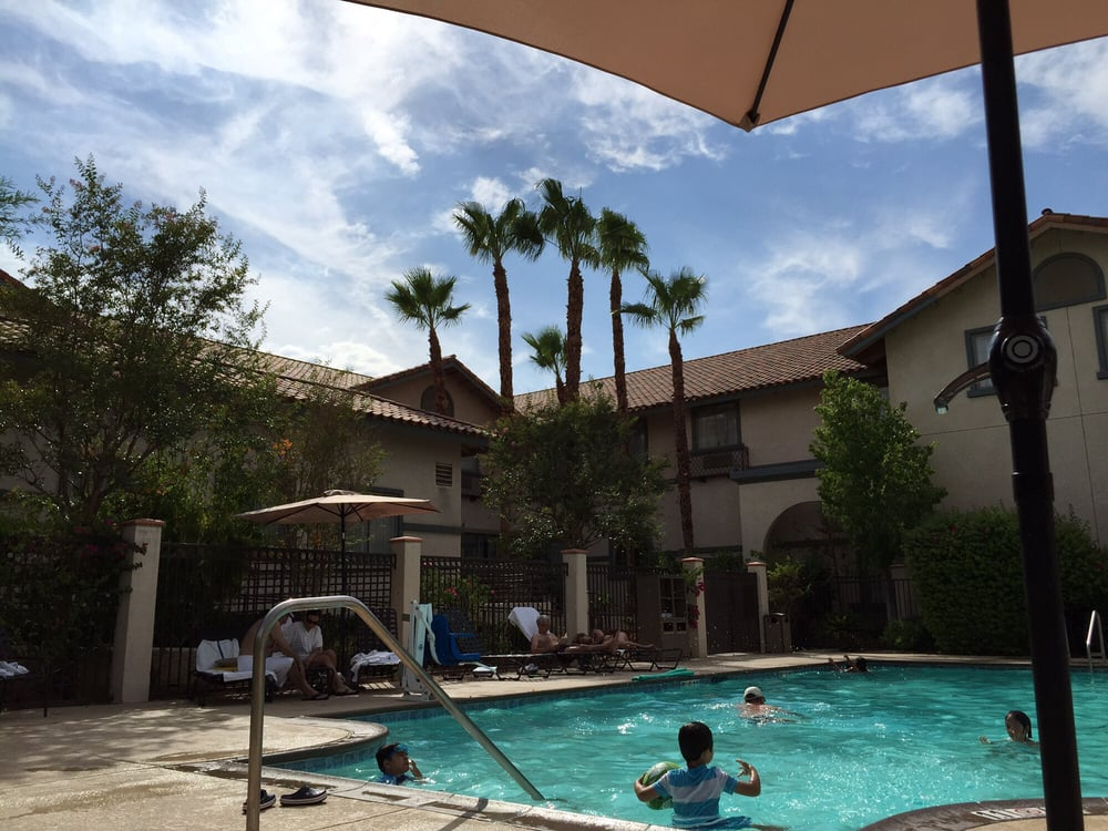 Another Beautiful Day At The Pool Yelp