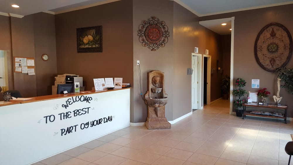 Photo of North Florida Chiropractic Physical Therapy: Orange Park, FL