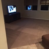 Of dirt guzzlers carpet amp tile cleaning temecula ca united states