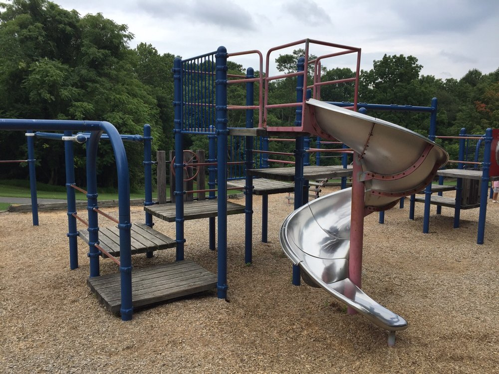 Damascus Recreational Park: 23723 Kings Valley Rd, Damascus, MD