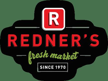 Redner's Fresh Market: 2850 Audubon Village Dr, Audubon, PA