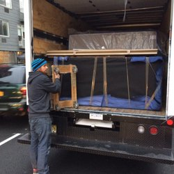 Image result for cheap moving service