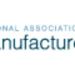 National Association of Manufacturers - NAM - 1331