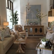 Bliss Home & Design - CLOSED - Interior Design - 800 Redwood Hwy ...