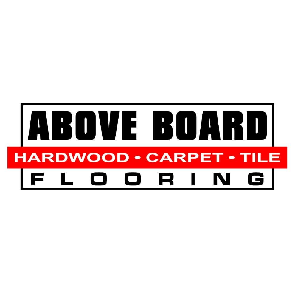 Above Board Flooring Flooring Raceway Dr Mooresville NC - Daltile mooresville