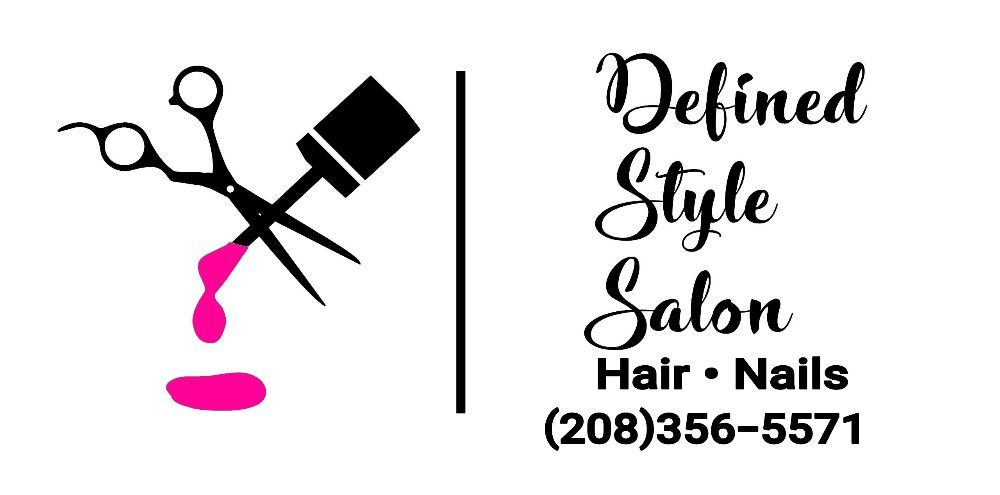 Defined Style Salon - 33 Photos - Nail Salons - 14 College Ave ...