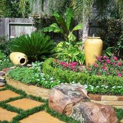 Cjs Yardworks Inc Landscaping 22722 Brafferton Ln
