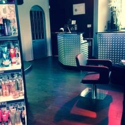 L\'Appart des Coiffeurs - Hair Salons - 5 Boulevard de ...