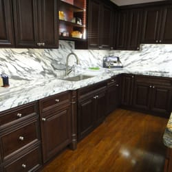 Photo Of Ilkem Marble And Granite Cherry Hill Nj United States