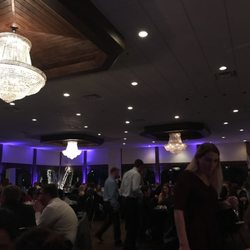 Photo Of Midlane Country Club Wadsworth Il United States Wedding Event