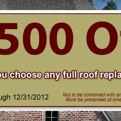 Photo Of Four Seasons Roofing U0026 Insulation LLC   New Lenox, IL, United  States