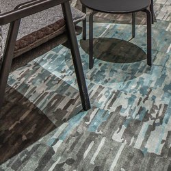 Sf Design Rugs 8 George St Newmarket Auckland New