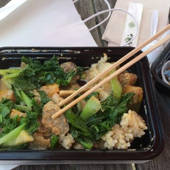 Mana Restaurant Nyc Reviews