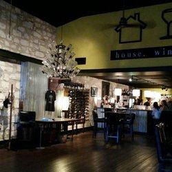 Photo Of Elk Store Winery U0026 Distillery   Fredericksburg, TX, United States.