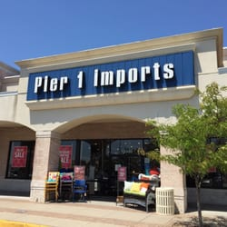 pier 1 imports corporate.  corporate photo of pier 1 imports 1469  olathe ks united states with corporate a