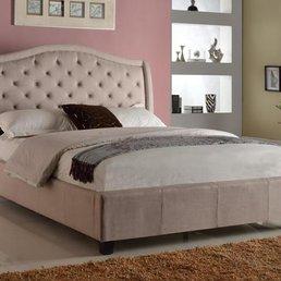 Elegant Photo Of 1st Choice Furniture U0026 Mattress   Hendersonville, NC, United  States. Upholstered