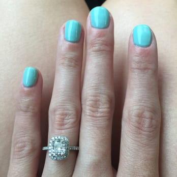 Nail talk and tan 16 photos 68 reviews nail salons for 24 hour nail salon in atlanta ga
