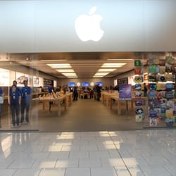 9535027470 Cherry Hill Mall - 81 Photos & 150 Reviews - Shopping Centers - 2000 ...