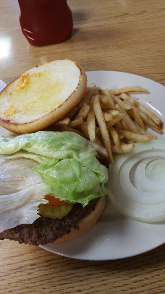 Photo of Katie's Cafe: Peculiar, MO