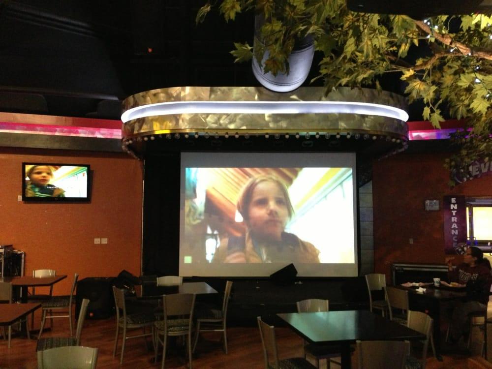Dancing Eagle Casino: I-40 Exit 108, Casa Blanca, NM
