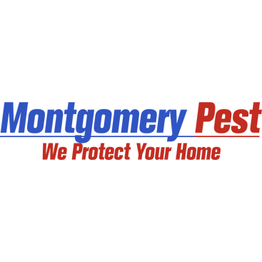 Montgomery Pest Control: Arnold, MD
