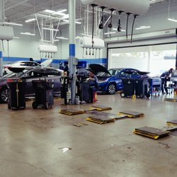 Photo Of Norm Reeves Honda Superstore Cerritos   Cerritos, CA, United States