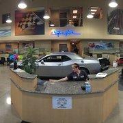 Mac Haik Dodge Temple Tx >> Mac Haik Dodge Chrysler Jeep Ram 17 Photos 14 Reviews Car