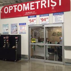 5cb8e5aa53 Top 10 Best Costco Optometrist in Sacramento