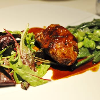 Ciel de paris franzosische restaurant  Ciel de Paris - 258 photos & 205 avis - Cuisine européenne moderne ...