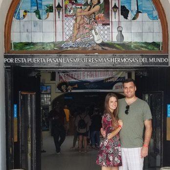 Rosarito Beach Hotel >> Rosarito Beach Hotel 588 Photos 268 Reviews Hotels Blvd